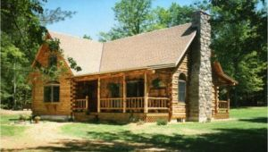 Country Log Home Plans Small Log Home House Plans Small Log Cabin Living Country