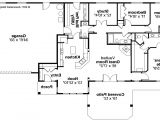 Country Ranch Home Plans Country Ranch House Plans Ranch House Plans Lake House