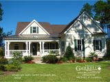 Country Ranch Home Plans House Plans Country Style Ranch