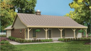 Country Ranch Style Home Plans Bowman Country Ranch Home Plan 020d 0015 House Plans and