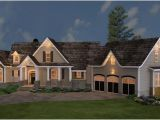 Country Ranch Style Home Plans Country Ranch House Plans and Floor Plans Ranch Style Homes