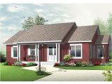 Country Ranch Style Home Plans Country Ranch House Plans Home Design and Style