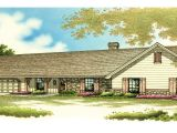 Country Ranch Style Home Plans Rustic Country House Plans Rustic Ranch Style House Plans