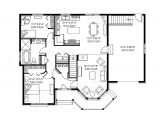 Country Style Home Floor Plans Big Home Blueprints House Plans Pricing Blueprints 5