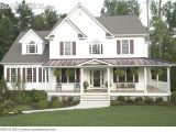 Country Style Home Plans with Wrap Around Porches Pinterest Discover and Save Creative Ideas