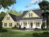 Country Style Homes Floor Plans Country Style Home Plans
