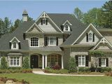 Country Style Homes Floor Plans Eplans French Country House Plans