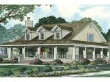 Country Style Homes Floor Plans French Country Style Ranch Home Plans