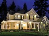 Country Style Homes Plans Modern Country Style Homes Lighting Homescorner Com