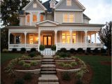 Country Victorian Home Plans Country Farmhouse Victorian House Plan 95560