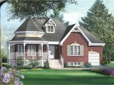 Country Victorian Home Plans Country Victorian Home Plan 80360pm Architectural