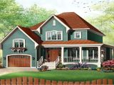 Country Victorian Home Plans House Plans Country Style Country Victorian House Plans