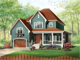 Country Victorian Home Plans Victorian Country House Plans House Design