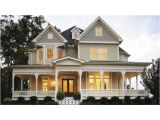 Country Victorian Home Plans Victorian Country Style House Plans House Design Plans
