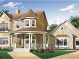 Country Victorian Home Plans Victorian Style House Plans Perfect Refinement Houz Buzz