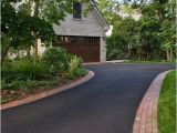 Courtyard Driveway House Plans Courtyard Driveway Design Ideas Renovations Photos