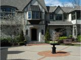 Courtyard Driveway House Plans Courtyard Driveway Home Design Ideas Pictures Remodel