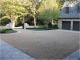 Courtyard Driveway House Plans Driveway Courtyard Pavers Google Search Driveway