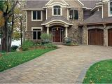 Courtyard Driveway House Plans Home Plans with Portico Driveway