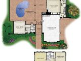 Courtyard Pool Home Plans Courtyard Floorplans Floor Plans and Renderings C Abd