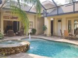 Courtyard Pool Home Plans Courtyard House Plans with Pool Home Design and Style