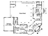 Courtyard Style Home Plans Courtyard House Plans 2017 Swfhomesalescom Best Home