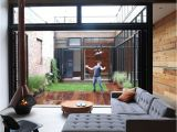 Courtyard Style Home Plans Courtyards