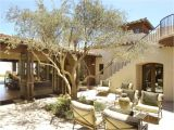 Courtyard Style Home Plans Spanish Style House Plans with Central Courtyard House