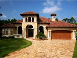 Courtyard Style Home Plans Tuscan Style House Plans with Courtyard