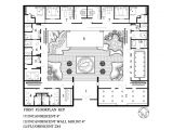 Courtyard Style Home Plans U Shaped Floor Plans with Courtyard 2018 House Plans and