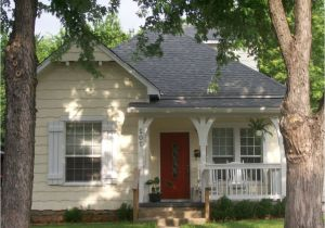 Cozy Cottage Home Plans Best Cottage Home Plans Designs This for All