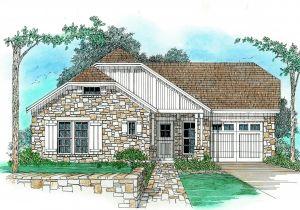 Cozy Cottage Home Plans Cozy Cottage 12534rs Architectural Designs House Plans