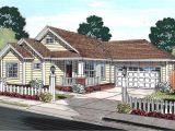 Cozy Cottage Home Plans Cozy Cottage 52230wm Architectural Designs House Plans