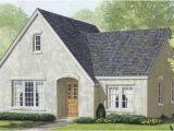 Cozy Cottage Home Plans Cozy Cottage Home Plan 19228gt Architectural Designs