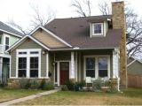Cozy Cottage Home Plans Cozy Cottage Home Plan 31120d Architectural Designs