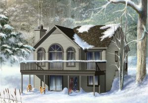 Cozy Cottage Home Plans Cozy Cottage House Plan 80553pm Architectural Designs
