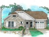 Cozy Home Plans Cozy Cottage 12534rs Architectural Designs House Plans