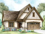 Cozy Home Plans Cozy European Cottage 42315db Architectural Designs