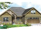 Craftman Home Plans Craftsman House Plans Joy Studio Design Gallery Best