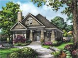 Craftman Home Plans Craftsman Style House Plans Single Story Craftsman House
