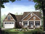 Craftman Home Plans Single Story Craftsman House Plans Home Style Craftsman