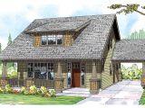 Craftsman Bungalow Home Plans Bungalow House Plans Blue River 30 789 associated Designs