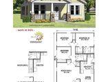 Craftsman Bungalow Home Plans Craftsman Bungalow House Plans with Photos