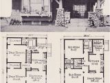 Craftsman Bungalow Home Plans Image Result for Arts and Crafts Mission Style Powder