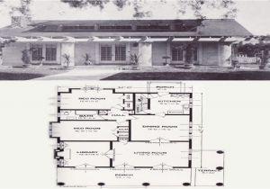 Craftsman Bungalow House Plans 1930s 1930 Craftsman Bungalow Remodel 1920s Craftsman Bungalow