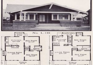 Craftsman Bungalow House Plans 1930s 1930 Craftsman Bungalow Remodel 1920s Craftsman Bungalow