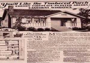 Craftsman Bungalow House Plans 1930s 1930s Bungalow House Plans Craftsman Bungalow House Plans