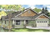Craftsman Home Plans Craftsman House Plans Westwood 30 693 associated Designs