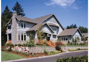 Craftsman Home Plans with Angled Garage Amazing Craftsman House Plans Angled Garage Cottage