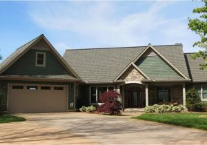 Craftsman Home Plans with Angled Garage Beautifull Angled Garage House Plans for Craftsman Home